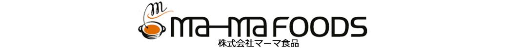 mama-foods